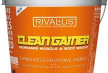 RIVALUS Products