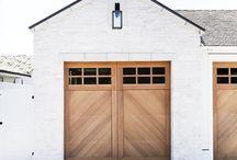 PUERTAS // DOORS