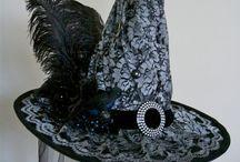 Cappelli e altro
