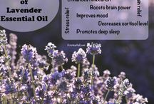 Essential Oils / How to use essential oils. Benefits of essential oils. Favorite products. DIY recipes using essential oils.