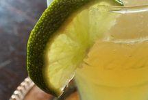 Keto cocktails/drinks!