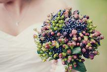 after wedding / by Janas World