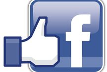 Printsteals Social Media