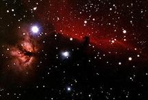 astronomia photos