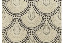 area rugs we carry