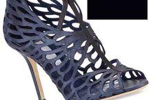 schoenen mooie