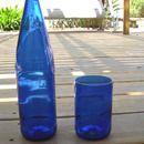 Glass DIY