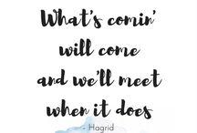 ~Quote~