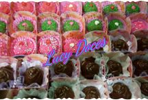 Lucy Doces