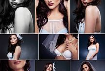 """Under the Veil / Boudoir, intimate, and sexy ideas to help spark your imagination. Photography concepts for a gift """"for his eyes only"""". Call to chat with Mary about your session."""