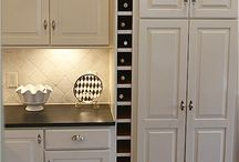 Shelburne road kitchen ideas