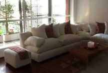 Our homes in Argentina / Check out our homes in Argentina ! http://www.guesttoguest.com/en/home-swap/Argentina