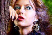 Twilight Beauty / by Cullen Love