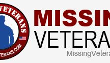 FEBRUARY MissingVeterans.com / Veterans who have gone missing throughout the years during the month of February.               Please continue to share their profiles.    www.MissingVeterans.com #missingveterans