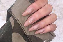Nails inspiraction