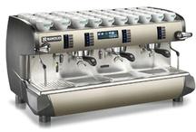 Rancilio - Macchine per caffè