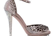 shoes / by Darline Brandenburg