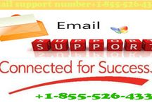 Email help support / Emails are the best medium for professional communication. Contact us if you have issues & avail help & support services.
