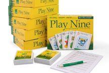 Standart Playing Card Decks