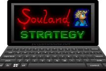NEW Game Souland Free Download PC Game Full Version