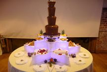 Wedding Decoration & more / Add the finishing touches to your wedding