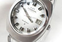 Fine Vintage Watches $150 - $199 / Authentic fine & vintage watches in the $150 - $199 range for sale at BIG BEN WATCHES