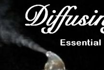 Essential Oil & Herbal Tips / Educational Tips and links to learn more about Essential Oil and Herbs!