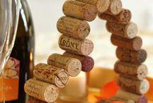 cork craft