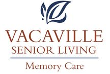 Pacifica Senior Living Vacaville / Vacaville is a memory support assisted living community with a cottage-style concept that offers long-term care as well as short-term respite stays. We are the only assisted living community in Vacaville that serves individuals with Alzheimer's, dementia, and memory loss issues exclusively. Vacaville has created an environment that focuses on providing a true at-home feeling where family life is embraced.