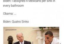 Biden+Obama