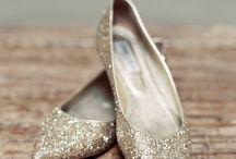 Scarpett ...shoes