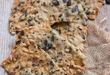 cracker /barrette