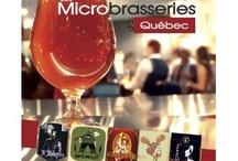 Suggestions lecture de Bières et Plaisirs / Livres, guides et lectures diverses proposés par l'équipe de Bières et Plaisirs