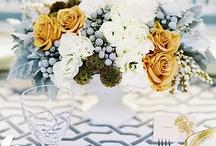Wedding ideas for Kate