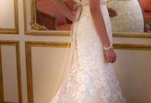 wedding inspiration 2015