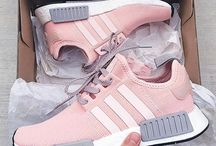 spor ayakkabı modelleri