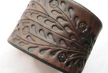 Jewelry I would wear / by Marnie Loken