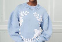 Knitt fashion 2019