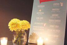 """Un Jardín - Casamiento / Un Jardín para Juli y Santi... felicitaciones chicos!! Agradecemos a todo el equipo que trabajó con nosotras el sábado en el Hipódromo de San Isidro  Salón Tribuna Oficial  DJ Repila Disc Jockeys  Foto y Video Dos Clavos  Cátering Malcolm Catering  Barra OBAR Barras Premium / by HNAS. Martín Martin """"objetos de diseño inspirados en momentos felices para festejar"""""""