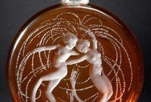 Perfumes Lalique