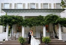 New Jersey Wedding Venues