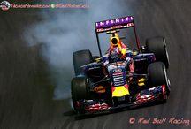 Gran Premio de Abu Dhabi F1 2015 / Toda la información del Gran Premio de Brasil de #F1 2015 #Formula1 #BrazilGP Fotos espectaculares, análisis técnicos, estadísticos, retransmisiones en directo, declaraciones... #Alonso #Vettel #Hamilton #Rosberg #Raikkonen #Button
