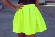 joli.roux neon