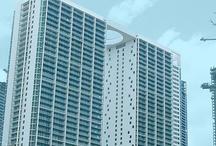 500 Brickell / 500 Brickell Avenue Condos