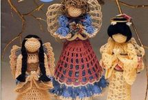 artesanías Tete Namaste