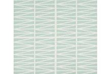 Forever Home Furnishings / Rugs, curtains, bed linen / by Rachael Dunlop