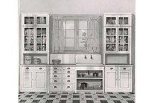 William's Kitchen