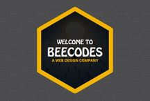 Services by Beecodes