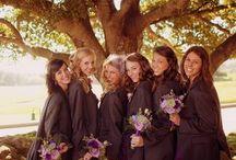 Bridemaids photos