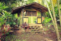 Tiny House Maui